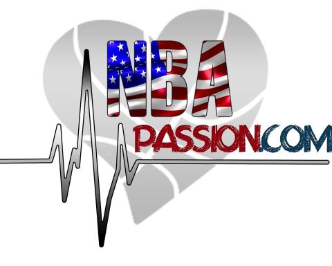 NBA Passion