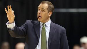 Frank Vogel può realmente entrare nel coaching staff dei Suns?