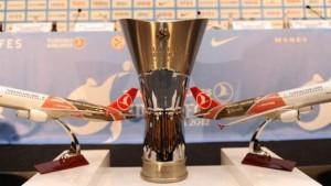Efes-CSKA: le speranze russe di titolo passano prima di tutto dalla difesa
