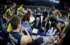 Barcellona-Fenerbahce: riuscirà Zeljiko Obradovic a compiere un'impresa di cui il Fener ha bisogno?