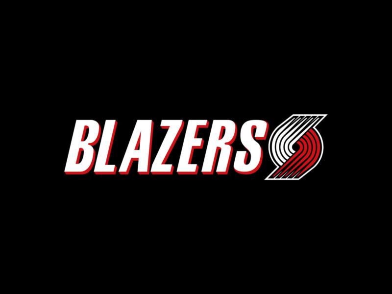 Portland Trail Blazers, estensione contrattuale per il presidente Neil Olshey