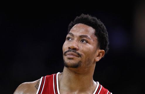 Bulls: così non va. Nonostante diversi fattori a vantaggio, Chicago non riesce ad imporsi nella serie.