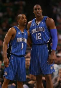 Orlando+Magic+v+Boston+Celtics+Game+7+pXnk2uHtQLGl