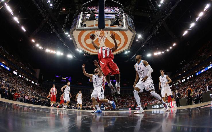eurolega_olympiacos_real_madrid_getty