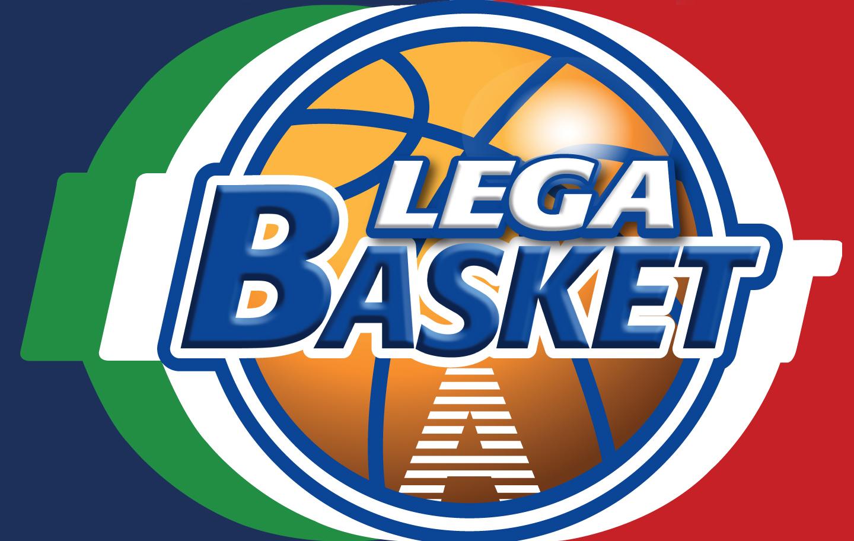 Calendario Legabasket.Serie A Beko 2015 2016 Ecco Il Calendario Nba Passion