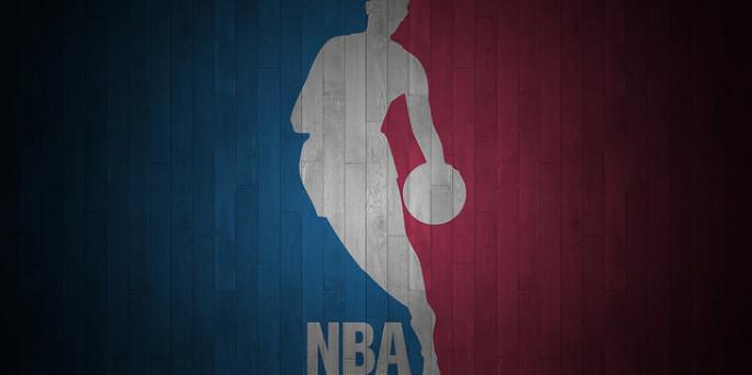 Cultura NBA- NBA Store Milano