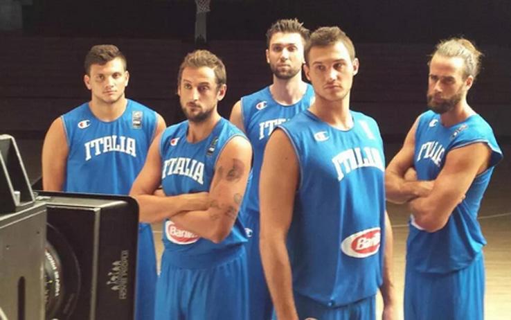 L'Italia più talentuosa di sempre è stata definita: riuscirà ad ottenere un importante successo?