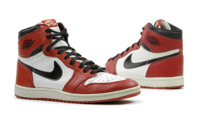 Jordan Retro  Shoes Foot Locker