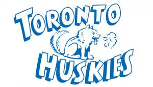 Original-Toronto-Huskies-Logo