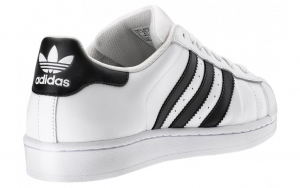 adidas superstar bologna