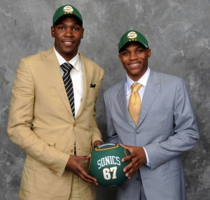Draft 2008