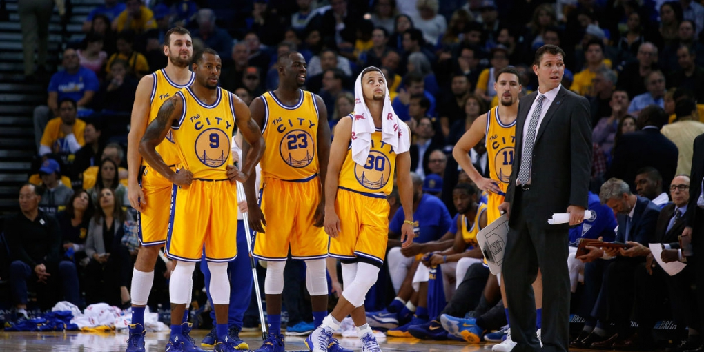 McPherson-Now-Streaming-Golden-State-Warriors-1200
