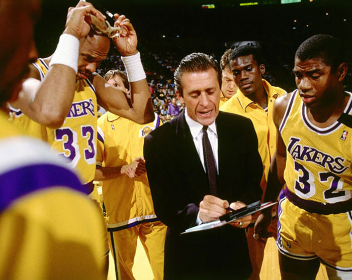pat-riley-lakers