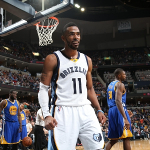mike conley memphis grizzlies free agency 2016