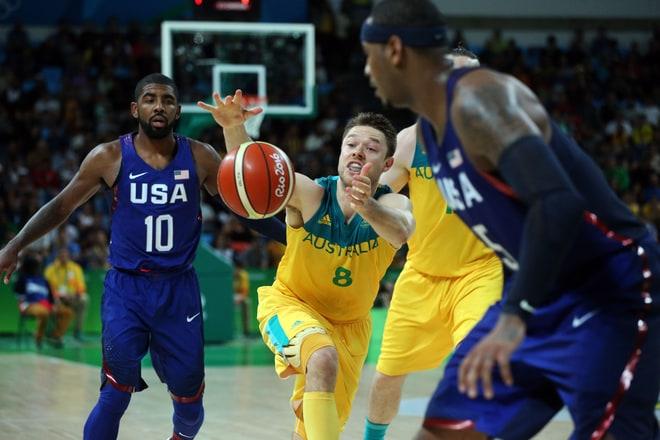 us-almost-loses-australia-basketball-rio-olympics-2016-6e9d9d64-786d-4a96-8f25-57734ec1a65c