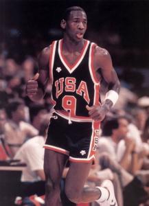 02 - USA 1984