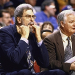 phil-jackson-e-tex-winter
