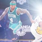 thomas-boston