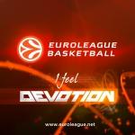 Il programma su Fox dell'undicesima giornata di Eurolega