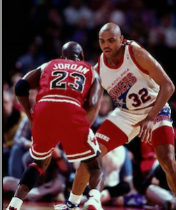 jordan-vs-barkley-hip-hop-sports-report