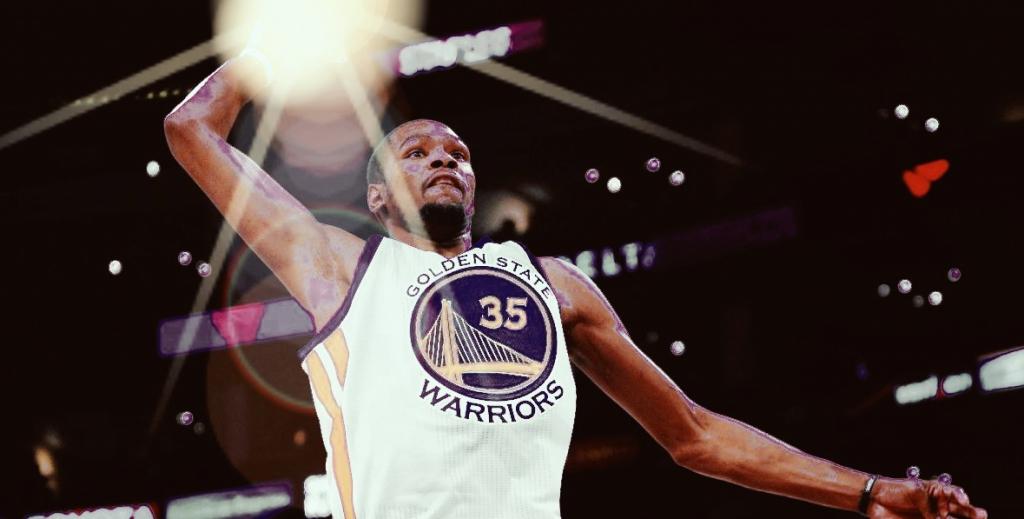 NBA, super Westbrook, Clips al tappeto
