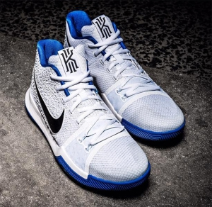 kyrie-3-white-blue