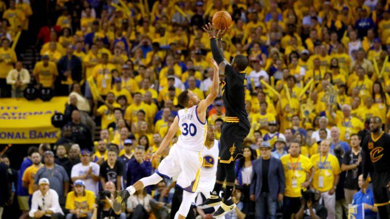 low priced ca24e 9650a Le quindici immagini più significative del 2016 in NBA