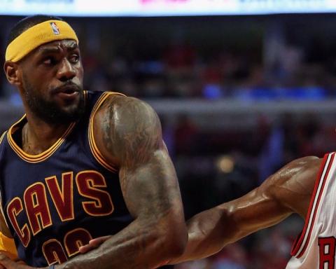 Clippers E Knicks Lavorano Per Carmelo Anthony I Celtics