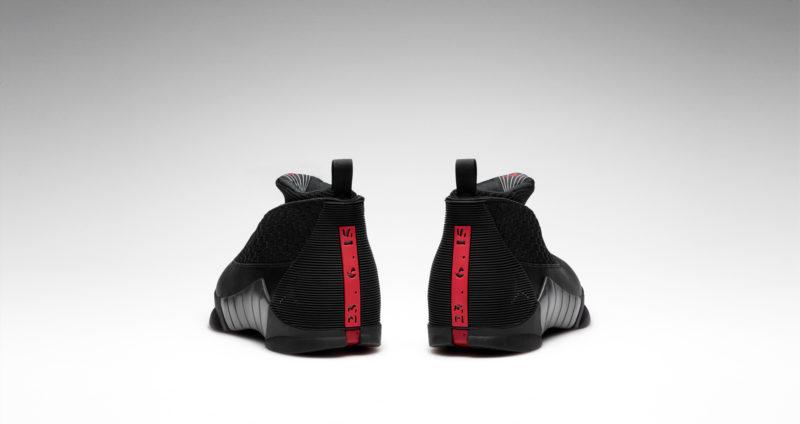 52db593b8a NBA sneakers le scarpe del mondo del basket, le migliori da non perdere