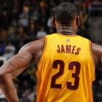2011 NBA Lockout-LEBRON JAMES HA DECISO CHE SE DOVESSE VINCERE, NON VISITERA' LA CASA BIANCA CON TRUMP PRESIDENTE