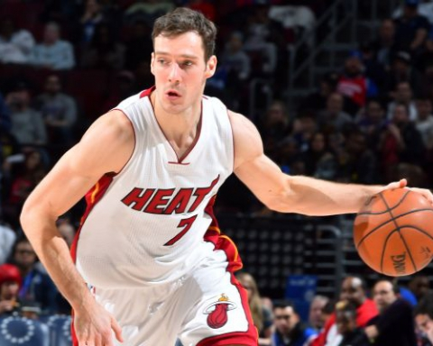 petrovic-goran dragic