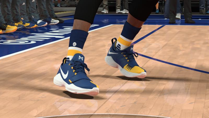 Nike PG1-scarpe-paul-george