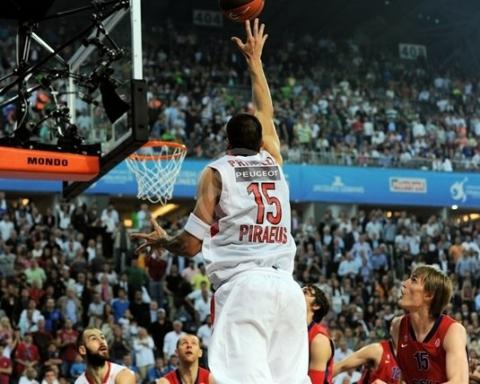 georgios-printezis-last-basket-olympiacos-final-four-istanbul-2012 cska