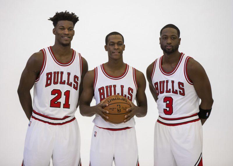Butler-Rondo-Wade-Mercato NBA