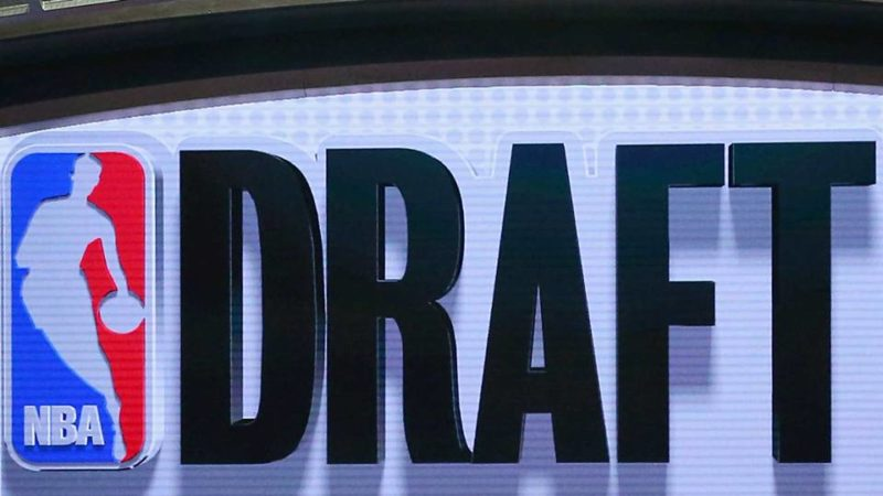 Draft NBA 2017