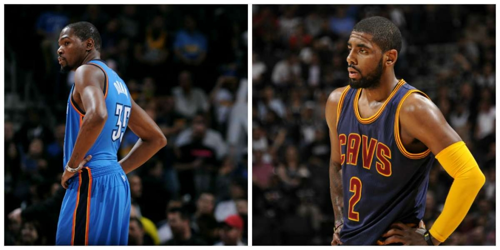 kevin-durant-and-kyrie-irving_1stftslsn47zb11ubxhb645nae-compressor