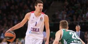 Efes-CSKA: per i Russi non si potrà prescindere da una prestazione mostruosa di Nando De Colo