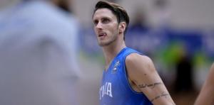 Sesta giornata di Eurolega: è arrivato il primo acuto continentale di Achille Polonara