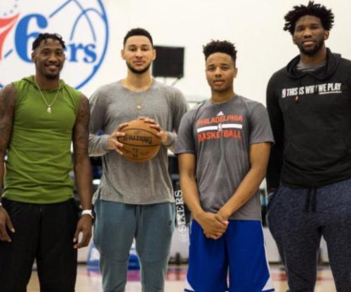 Philadelphia-76ers-Boston-Celtics-trade-top-NBA-draft-picks-after-Markelle-Fultz-workout