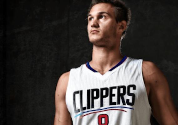 Danilo-Gallinari-Los-Angeles-Clippers