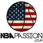 Logo NBAPassion 144