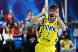 Aleksej Shved