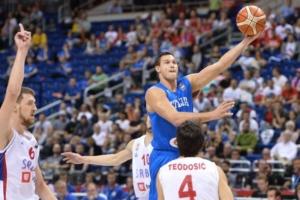 Mondiali FIBA 2019: il talento di Danilo Gallinari sarà fondamentale per l'attacco italiano a metà campo