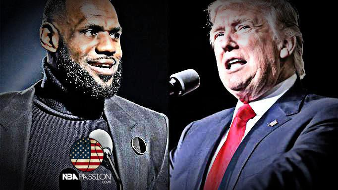 Trump-LeBron-nbapassion-lebron-james-cleveland-cavaliers-donald-trump-usa-president