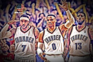 nbapassion-news-okc-superteam