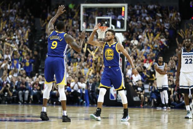 NBA Dunkest