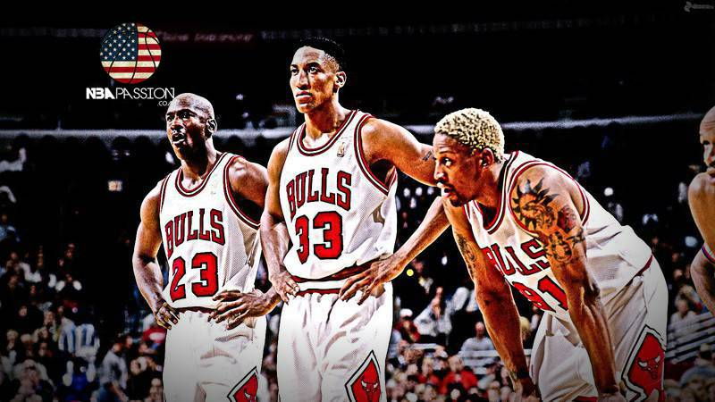 aneddoti NBA-Aneddoti-NBA-Il giocatore dei Chicago Bulls, Michael Jeffrey Jordan, è stato uno dei migliori attaccanti della storia della NBA, uno dei migliori difensori della storia del basket