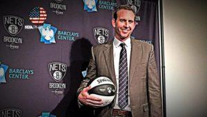 Brooklyn Nets, primi tagli al roster