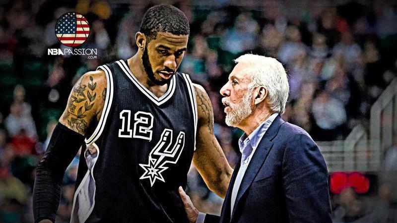 NBA-Sundays-nbapassion-news-lamarcus-aldridge-san-antonio-spurs-popovich-32498237