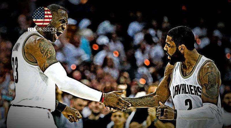 Stagione NBA nbapassion-news-lebron-james-kyrie-irving-89043